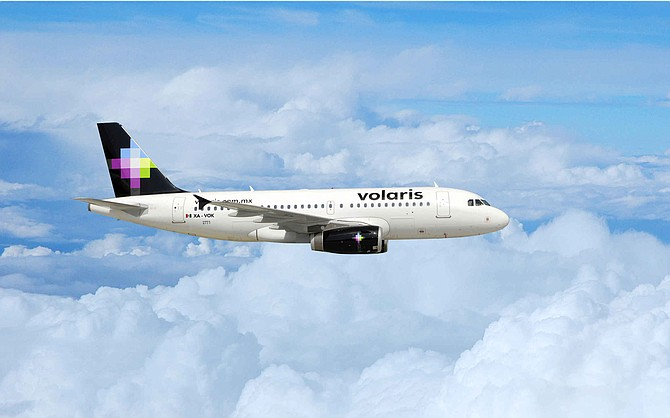 Volaris Adds Flight from LAX to Acapulco | Los Angeles