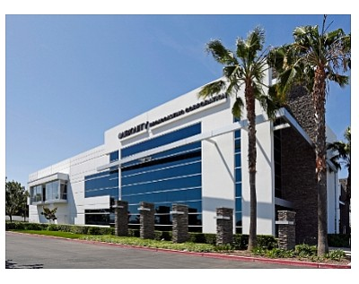 Ubiquity Inc Has Been Evicted From Its Irvine Headquarters At 9801 Research Drive