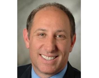 Eric Weinberg