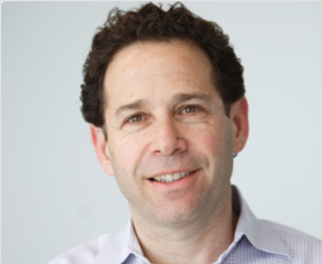 Weblife Chief Executive David Melnick