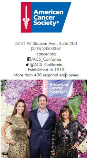 corporate citizenship  u0026 giving guide  american cancer