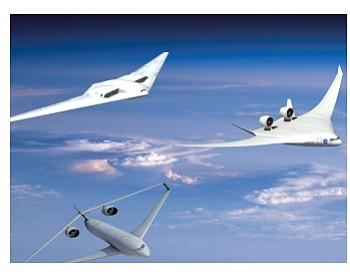 TTM buy positions it for more aerospace work (credit: Wikipedia)