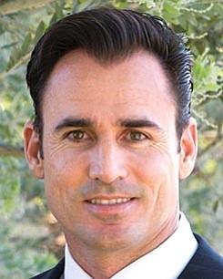 Jason Barry actor