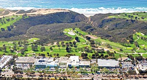 Photo courtesy of The Scripps Research Institute