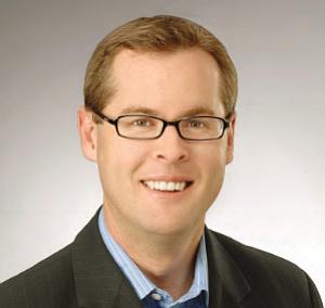 Seyfarth Shaw LLP - Partner