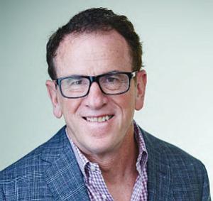 Quinn Emanuel Urquhart & Sullivan, LLP - Founder and Managing Partner