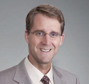 Latham & Watkins LLP - Partner