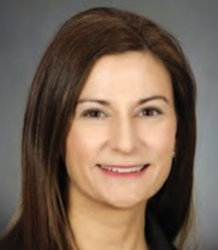 Miller Kaplan Arase LLP - Partner