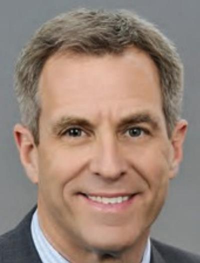 Gary Horwitz