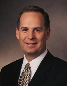 John DeFord to Join NuVasive Board | San Diego Business Journal