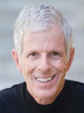 Phil Glosserman