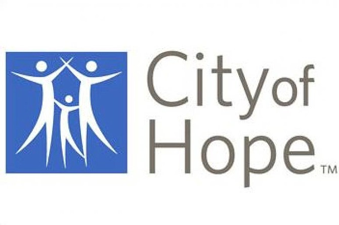 City of Hope Expands Oncology Radiation Services Across