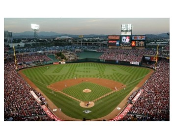 Angel Stadium (Wikipedia)