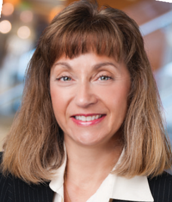 Greenberg Glusker LLP - Partner
