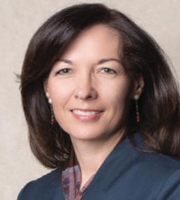 Scali Rasmussen LLP - Partner