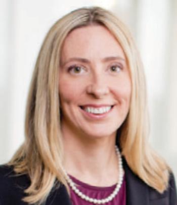 O'Melveny & Myers LLP - Partner