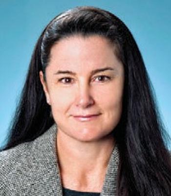Jenner & Block LLP - Partner; Content, Media & Entertainment Practice