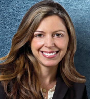 Michelman & Robinson, LLP - Firm Recruiting Partner
