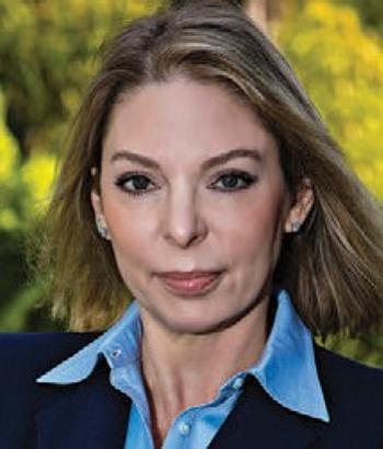 Kaplan Marino - Partner, Kaplan Marino