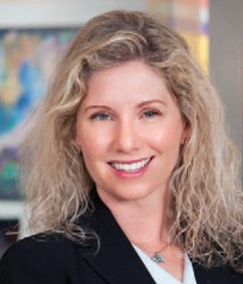 Glaser Weil LLP - Partner and Head of Glaser Weil's Trademark, Copyright and Media Practice