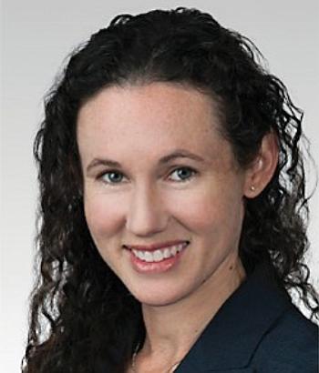 Loeb & Loeb LLP - Co-Chair, Trust and Estate Litigation