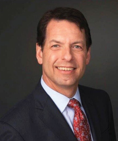 UMPQUA BANK - SVP Corporate Banking Regional Director