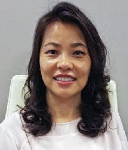 CohnReznick LLP - Director