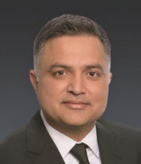 CohnReznick LLP - Partner