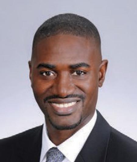 KPMG LLP - Senior Manager, Audit