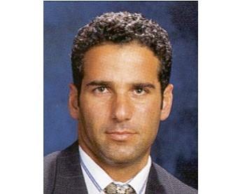 Zack Irani