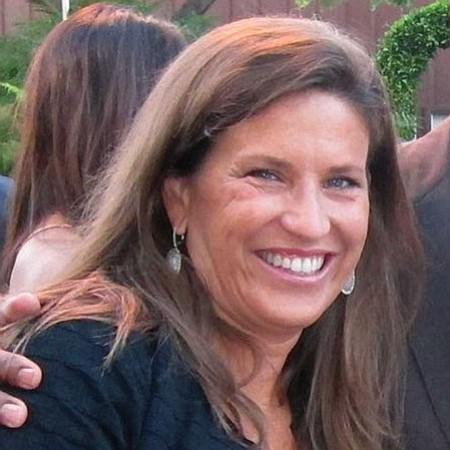 Tamara Hughes Gustavson