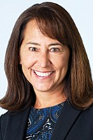 Jennifer Rubin, a member of Mintz Levin in San Diego, who specializes in employment, labor and benefits law, says every business will be impacted by the California Supreme Court ruling on properly classifying independent contractors. Photo Courtesy Mintz Levin