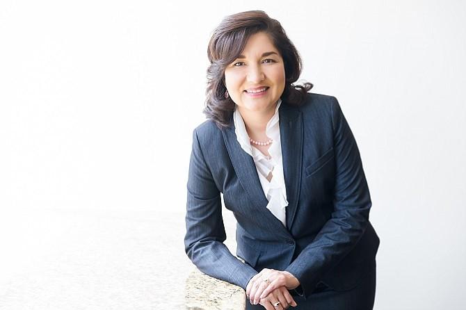 Maria Salina