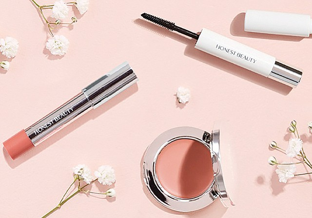 Beauty Lines: Focus of deal for European retail.