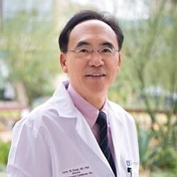 Larry Kwak