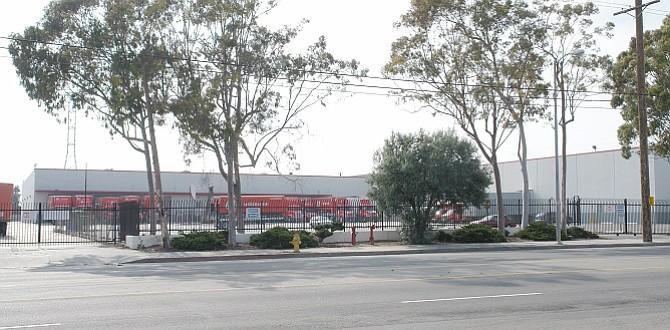 13217 S. Figueroa St.