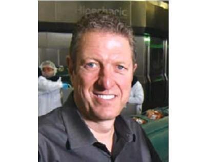 Alan True