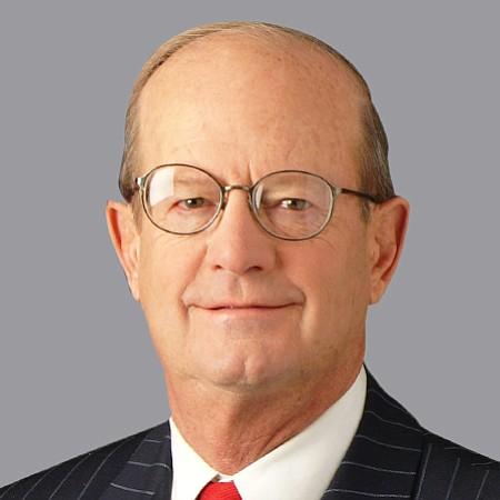 John Cushman