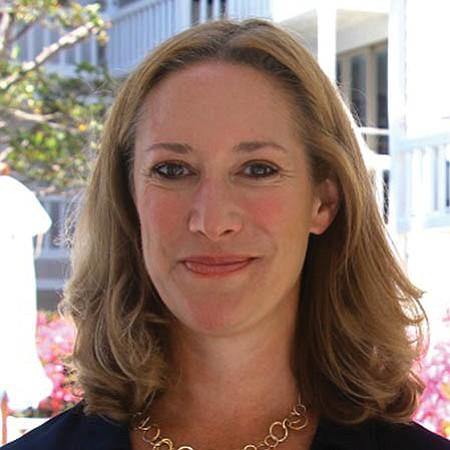 Laura McIver