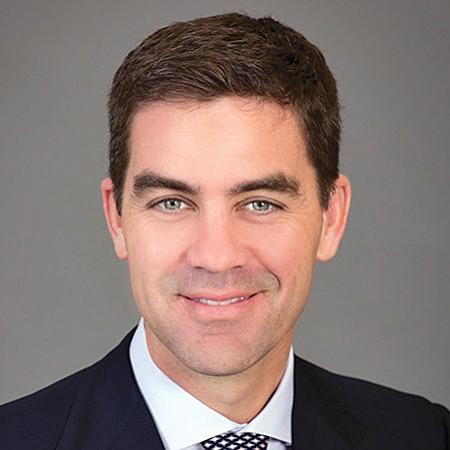 Kevin Ehrhart