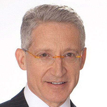 Joshua Friedman