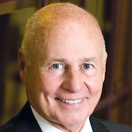 Tom Girardi