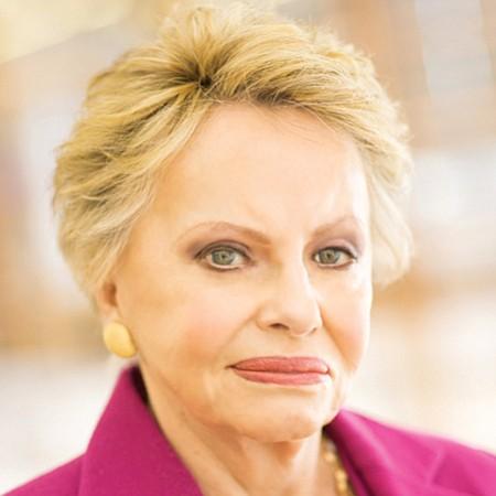 Vera Guerin