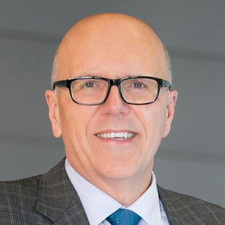 Thomas Jackiewicz