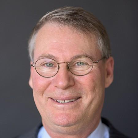 Mike Rosenberg