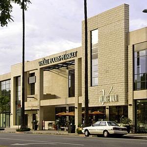 SFV Real Estate Daily News | San Fernando Valley Business