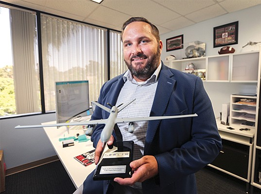 =