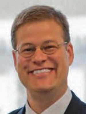 Managing Director, Financial Advisor - RBC Wealth Management