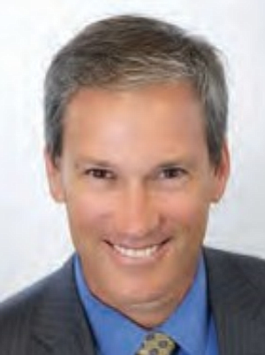 The Most Influential Wealth Managers In Los Angeles: GREG HELLER ...