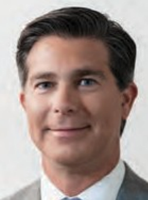 President and CEO - Gerber Kawasaki Wealth and Investment Management